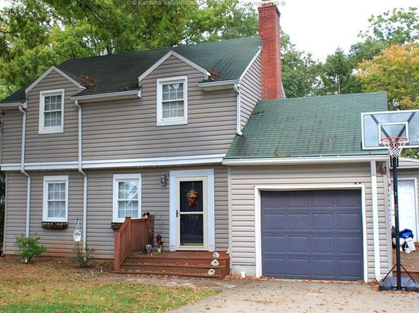 3 bed 2 bath Single Family at 718 Churchill Dr Charleston, WV, 25314 is for sale at 168k - 1 of 17