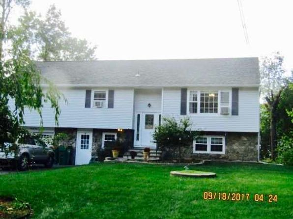 5 bed 3 bath Single Family at 24 Dennis Rd Wappingers Falls, NY, 12590 is for sale at 369k - 1 of 14