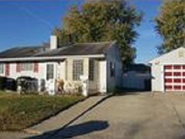 3 bed 1 bath Single Family at 15 Ramona Dr Fairborn, OH, 45324 is for sale at 60k - 1 of 10