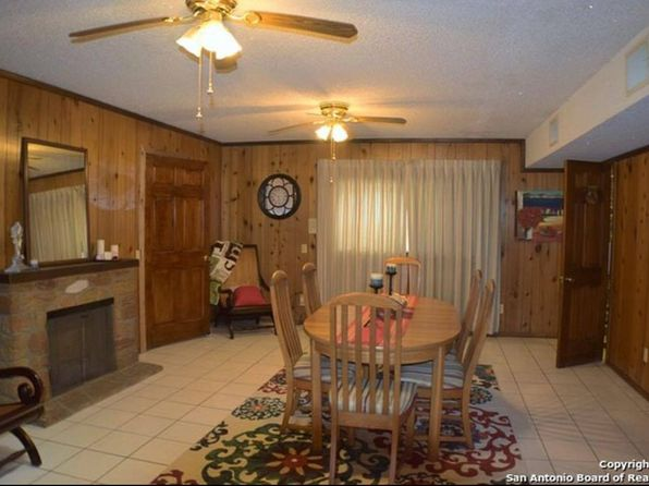 4 bed 2 bath Multi Family at 223 Comfort Rd Auatin, TX, 78013 is for sale at 285k - 1 of 15