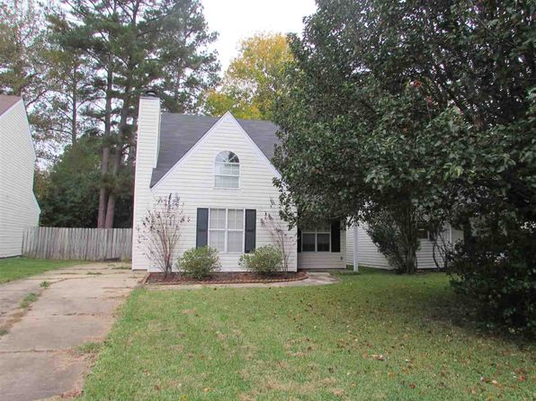 3 bed 2 bath Townhouse at 352 N Grove Cir Brandon, MS, 39047 is for sale at 109k - 1 of 23