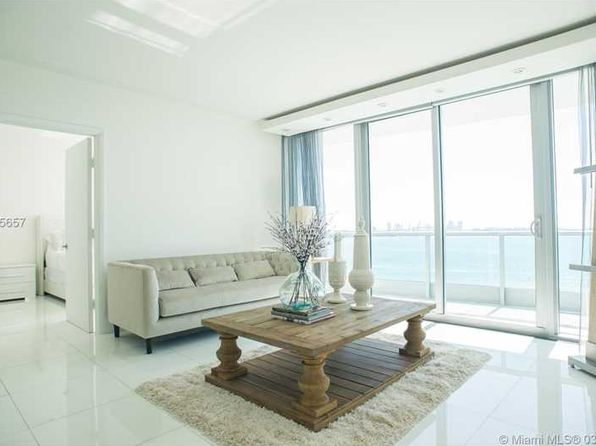 2 bed 3 bath Condo at 1331 Brickell Bay Dr Miami, FL, 33131 is for sale at 1.20m - 1 of 5