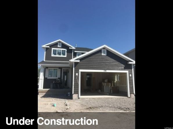 3 bed 3 bath Single Family at 938 N White Horse Dr Spanish Fork, UT, 84660 is for sale at 275k - 1 of 21