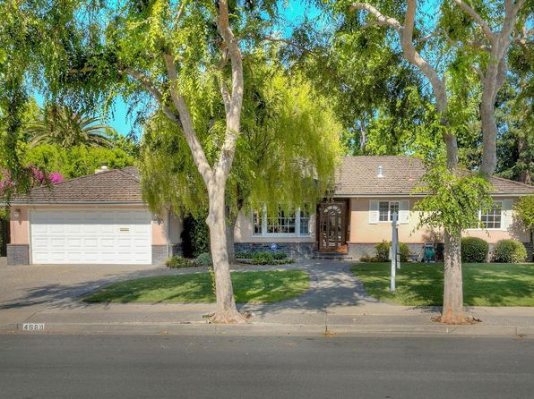 3 bed 2 bath Single Family at 4689 Eggers Dr Fremont, CA, 94536 is for sale at 1.10m - 1 of 30