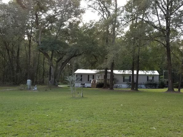 3 bed 2 bath Mobile / Manufactured at 241 NE Park Ave Mayo, FL, 32066 is for sale at 85k - 1 of 12