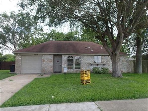 4 bed 1 bath Single Family at 5214 Ridge Creek Cir Houston, TX, 77053 is for sale at 145k - 1 of 12