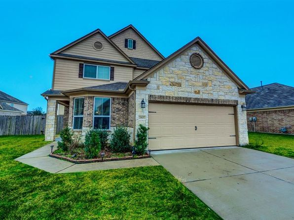 5 bed 3 bath Single Family at 2807 Briar Breeze Dr Rosenberg, TX, 77471 is for sale at 199k - 1 of 25
