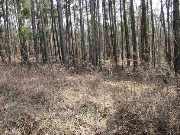 null bed null bath Vacant Land at 145 The Farm Rd McDonough, GA, 30252 is for sale at 50k - google static map