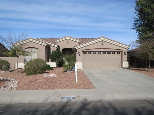 3 bed 2 bath Single Family at 3660 E Harrison St Gilbert, AZ, 85295 is for sale at 345k - 1 of 28