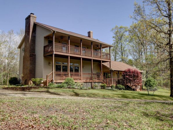 4 bed 4 bath Single Family at 2965 Paint Bank Rd New Castle, VA, 24127 is for sale at 290k - 1 of 47