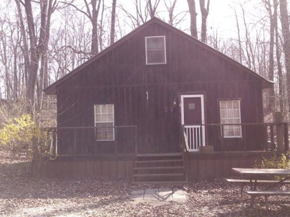 2 bed 2 bath Single Family at 27 Bream Dr Buchanan, TN, 38222 is for sale at 20k - google static map