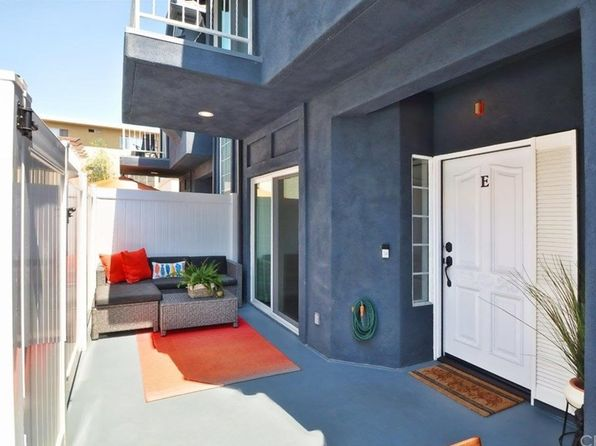 3 bed 3 bath Townhouse at 620 S Catalina Ave Redondo Beach, CA, 90277 is for sale at 999k - 1 of 30