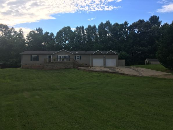 3 bed 2 bath Mobile / Manufactured at 242 Dockery Rd Purlear, NC, 28665 is for sale at 93k - 1 of 12