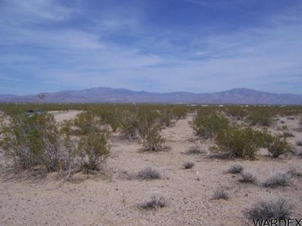 null bed null bath Vacant Land at  Sunwest Acres Golden Valley, AZ, 86413 is for sale at 6k - 1 of 3