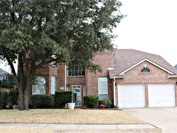 5 bed 4 bath Single Family at 1102 WILDFLOWER LN MESQUITE, TX, 75149 is for sale at 290k - 1 of 24
