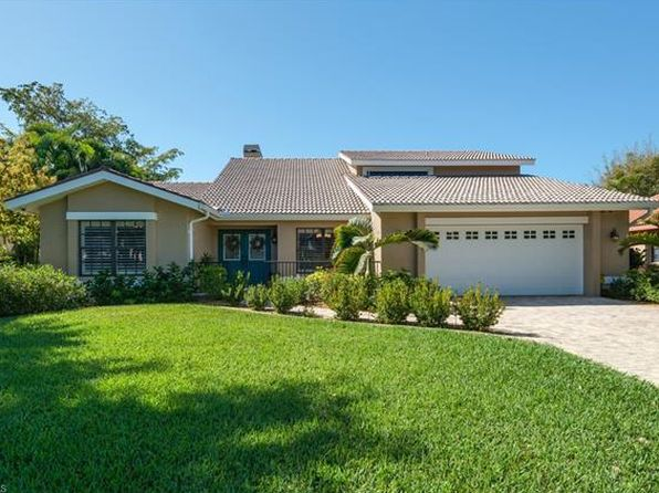 3 bed 3 bath Single Family at 9811 CAPSTAN CT FORT MYERS, FL, 33919 is for sale at 463k - 1 of 25