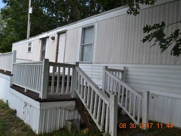 2 bed 1 bath Mobile / Manufactured at 565 Highland View Dr New Tazewell, TN, 37879 is for sale at 25k - 1 of 12