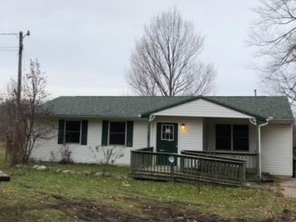 3 bed 1 bath Single Family at 14287 Ravenna Rd Newbury, OH, 44065 is for sale at 42k - 1 of 31