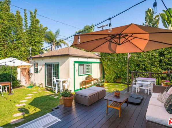 2 bed 1 bath Single Family at 2902 Ocean Ave Venice, CA, 90291 is for sale at 1.40m - 1 of 25