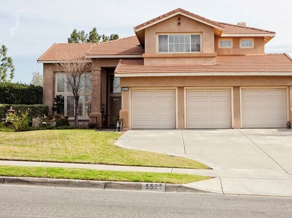 4 bed 3 bath Single Family at 5521 CRESTLINE PL RANCHO CUCAMONGA, CA, 91739 is for sale at 635k - 1 of 32
