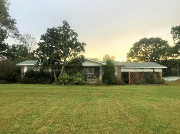 3 bed 1.5 bath Single Family at 70 Manchester Ln Jasper, AL, 35503 is for sale at 69k - 1 of 2