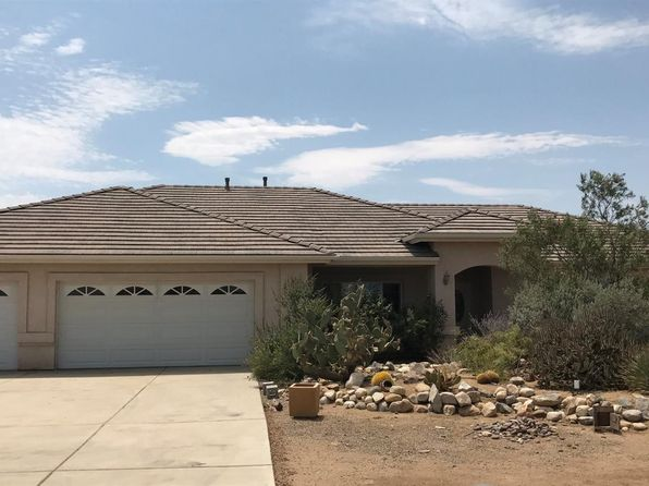 4 bed 3 bath Single Family at 8420 Verbena Rd Oak Hills, CA, 92344 is for sale at 417k - 1 of 24