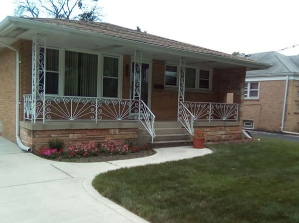3 bed 2 bath Single Family at 425 Granville Ave Bellwood, IL, 60104 is for sale at 215k - 1 of 25