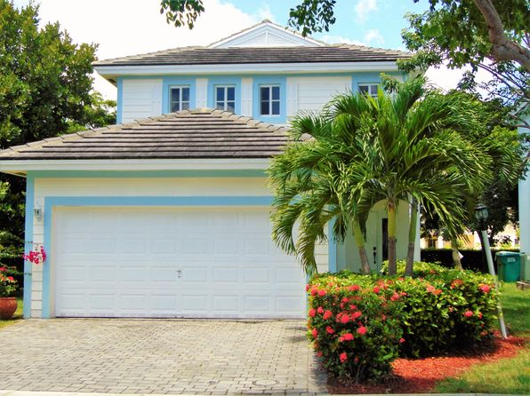 5 bed 3 bath Single Family at 336 NE 31st Ave Homestead, FL, 33033 is for sale at 289k - 1 of 17