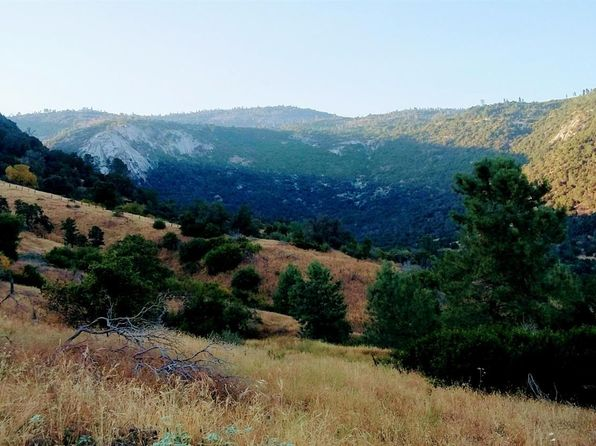 null bed null bath Vacant Land at 0 Cemetery Ln Tollhouse, CA, 93667 is for sale at 80k - 1 of 8