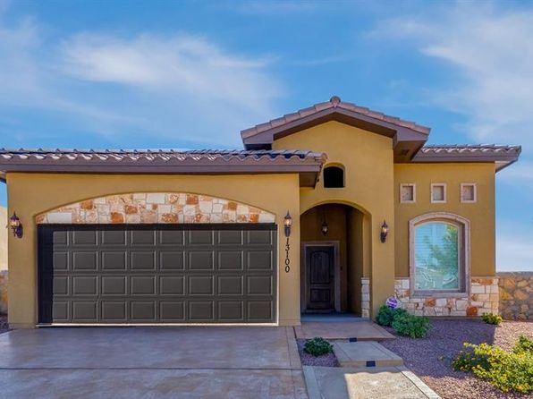 3 bed 2 bath Single Family at 13140 Red Cove Dr Dr El Paso, TX, 79938 is for sale at 174k - 1 of 24