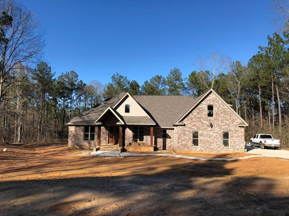 4 bed 5 bath Single Family at 49 Robertson Rd Petal, MS, 39465 is for sale at 420k - 1 of 39