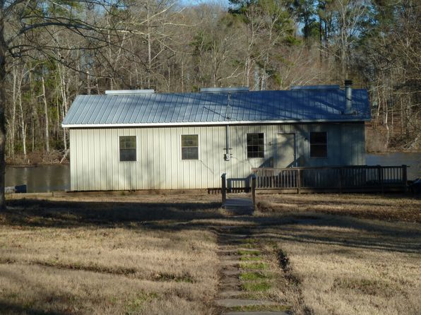 1 bed 1 bath Miscellaneous at 115 Gray Cir Benton, LA, 71006 is for sale at 140k - 1 of 10