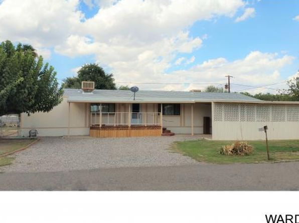 4 bed 2 bath Single Family at 1875 E Tin Way Mohave Valley, AZ, 86440 is for sale at 75k - 1 of 15