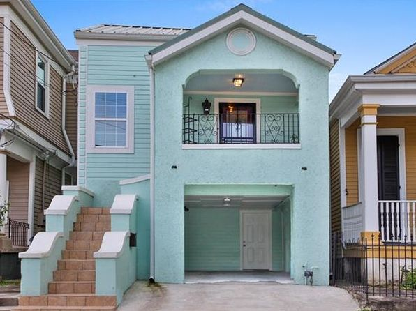3 bed 2 bath Single Family at 3106 Palmyra St New Orleans, LA, 70119 is for sale at 340k - 1 of 18