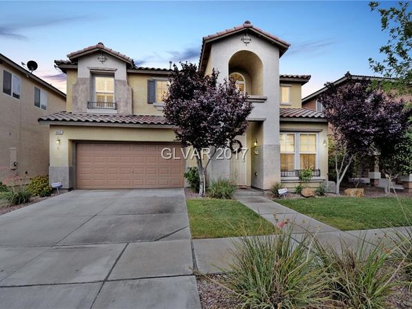4 bed 3 bath Single Family at 9405 Yellowshale St Las Vegas, NV, 89143 is for sale at 270k - 1 of 30