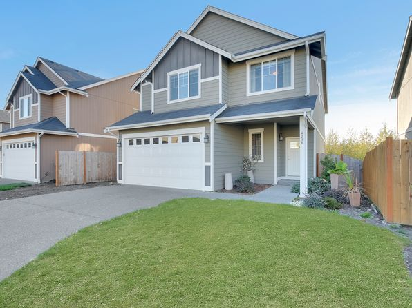 3 bed 2.5 bath Townhouse at 4234 68th Ave E Fife, WA, 98424 is for sale at 360k - 1 of 26
