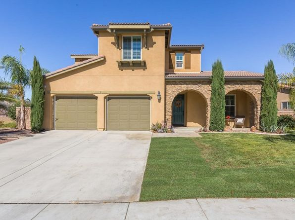 4 bed 4 bath Single Family at 35517 Summerholly Ln Murrieta, CA, 92563 is for sale at 500k - 1 of 45