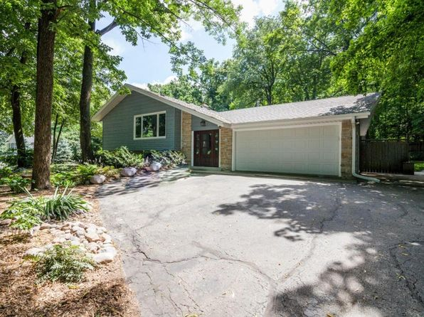 4 bed 2 bath Single Family at N77W22305 Wooded Hills Dr Lisbon, WI, 53089 is for sale at 306k - 1 of 25