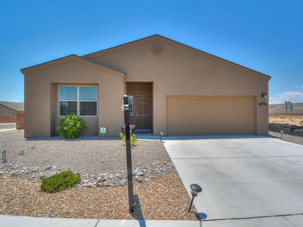 3 bed 2 bath Single Family at 1750 CAMINO RUSTICA SW LOS LUNAS, NM, 87031 is for sale at 185k - 1 of 33
