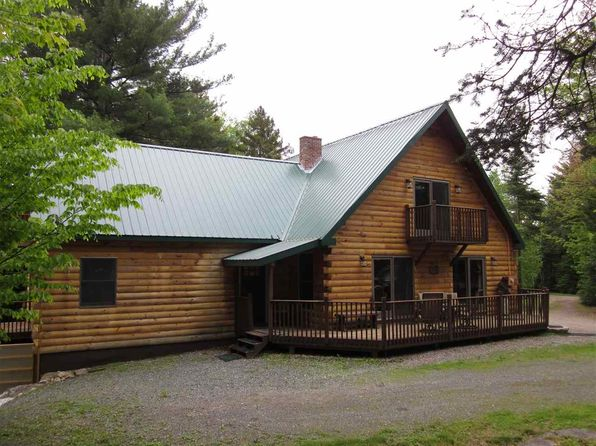 2 bed 3 bath Single Family at 54 Enman Dr Jefferson, NH, 03583 is for sale at 270k - 1 of 30