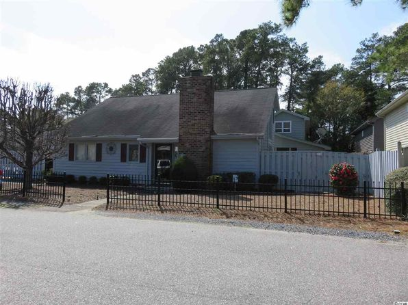 3 bed 2 bath Single Family at 513 23rd Ave S North Myrtle Beach, SC, 29582 is for sale at 220k - 1 of 16