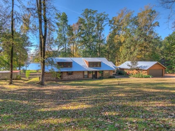 3 bed 3 bath Single Family at 1066 Highway 162 Benton, LA, 71006 is for sale at 359k - 1 of 26