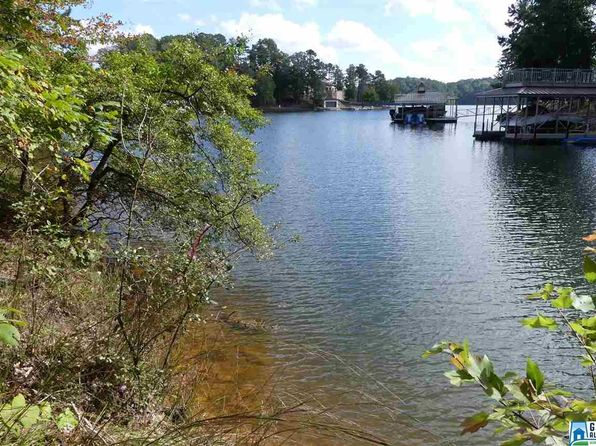 null bed null bath Vacant Land at  Lot 15 Bluegill Dr Wedowee, AL, 36278 is for sale at 139k - 1 of 14