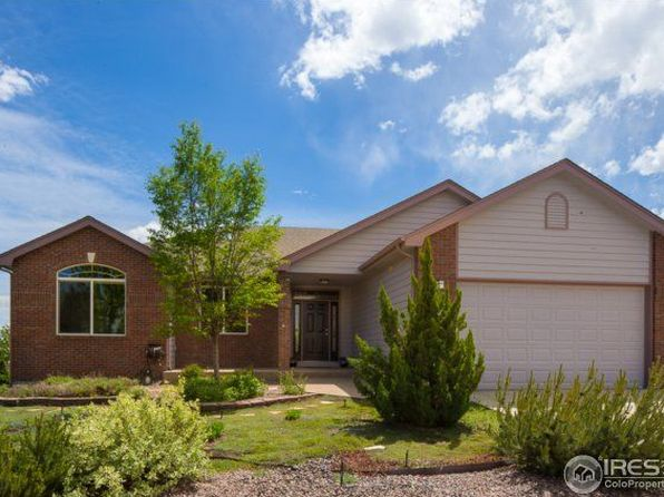 3 bed 2 bath Single Family at 2920 9th Place Ct SW Loveland, CO, 80537 is for sale at 380k - 1 of 23