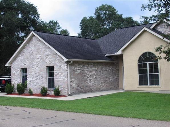 3 bed 2 bath Single Family at 30013 MULBERRY ST ALBANY, LA, 70711 is for sale at 205k - 1 of 25