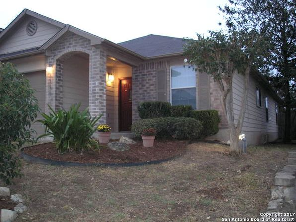 3 bed 2 bath Single Family at 9710 Falcon Bay Converse, TX, 78109 is for sale at 183k - 1 of 22