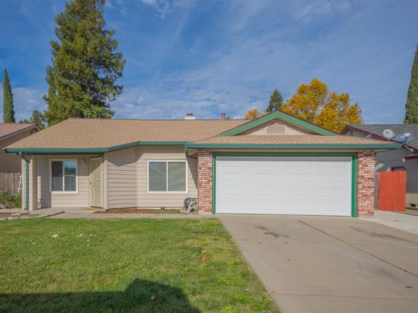 3 bed 2 bath Single Family at 4055 Louganis Way Sacramento, CA, 95823 is for sale at 245k - 1 of 13