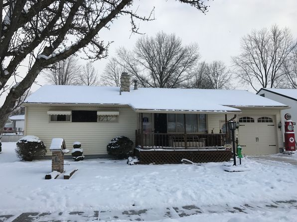 3 bed 1 bath Single Family at 345 Delaware Ave Jamestown, NY, 14701 is for sale at 66k - 1 of 21
