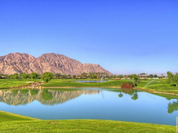null bed null bath Vacant Land at 57235 Peninsula Ln La Quinta, CA, 92253 is for sale at 495k - 1 of 30
