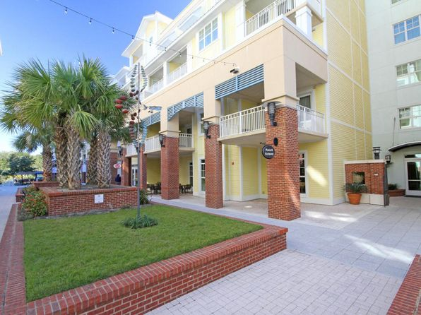 1 bed 1 bath Condo at 314-B Village At Wild Dunes Isle of Palms, SC, 29451 is for sale at 299k - 1 of 23
